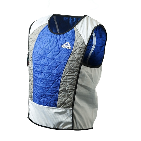 HYPERKEWL Ultra Sport Evaporative Cooling Vest