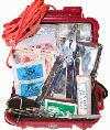 ATV/Snowmobile Personal Survival Kit