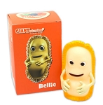 GIANTmicrobes Bellie
