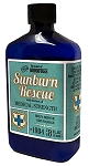 BURNFREE Sunburn Relief