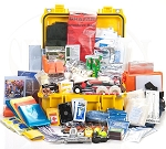 Aviation 4-7 Crashkit