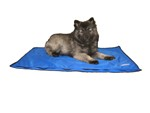 Drykewl Evaporative Cooling Dog Pad (XS-L)