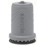 AquaMira Frontier Sport Water Bottle Filter