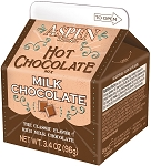 Aspen Mulling Hot Chocolate Milk Chocolate