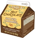 Aspen Mulling Hot Chocolate Salted Caramel