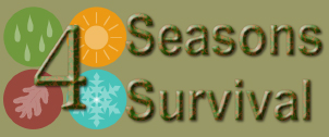 Four Seasons Survival