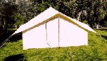 Reliable Yellowstone Specialty Tent 15 x 12