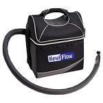 Techniche Kewlflow Static Cooler with 12V Adapter