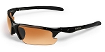 Maxx Storm HD Sunglasses