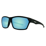 Maxx Cobra Smoke Polarized Sunglasses