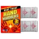 Heat Treat Hand Warmers (5 pair)