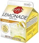 Aspen Mulling Original Lemonade