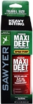 Sawyer Premium MAXI-DEET Insect Repellent 2 oz