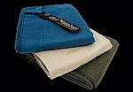Mission Ready Microfiber Towel
