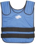 Techkewl Phase Change Cooling Pullover Vest