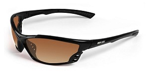 Maxx Cobra HD Sunglasses