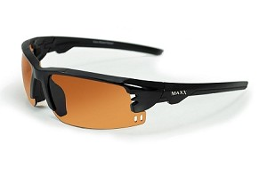Maxx Sunglasses Wizard Sunglasses