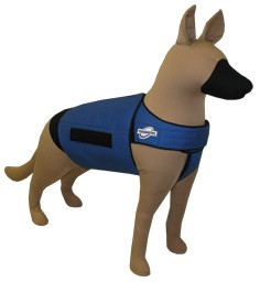 TECHKEWL™ Dog Coat