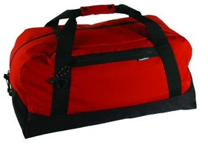 Large Pine Creek Cargo Bag