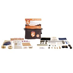 Cuts and Bolts Repair Kit