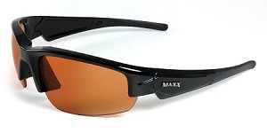 Maxx Dynasty 2.0 HD Sunglasses