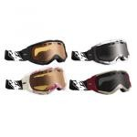 S4 Motive Adult Goggle