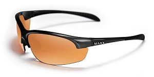 MAXX Domain HD Sunglasses