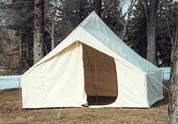 Teton tent reliable tent autos post for Reliable tipi