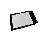 Magnifying Sheet, Deluxe Framed
