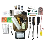 ProSurvival Master Kit