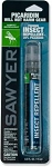 Sawyer Premium Insect Repellent 20-Percent Picaridin Pump Spray 0.5 oz