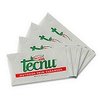 tecnu Original Outdoor Skin Cleanser for Poison Oak & Ivy