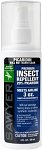 Sawyer Premium Insect Repellent 20-Percent Picaridin Pump Spray 3 oz