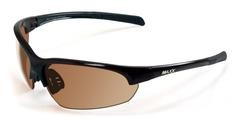 MAXX Domain HD Polarized Sunglasses