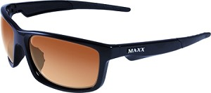 MAXX Retro 2.0 Sunglasses
